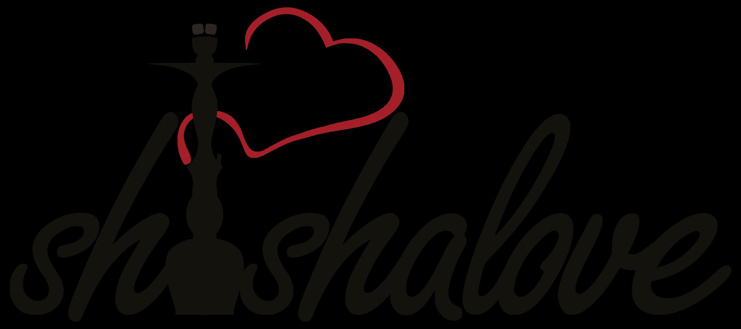 Shishalove